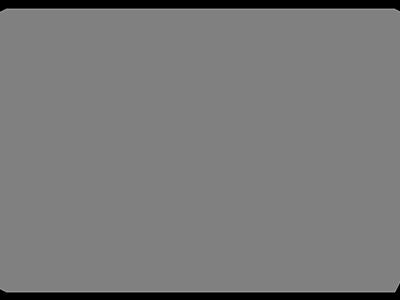 Faris.is