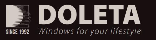 doleta logo