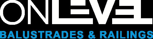 onlevel-logo