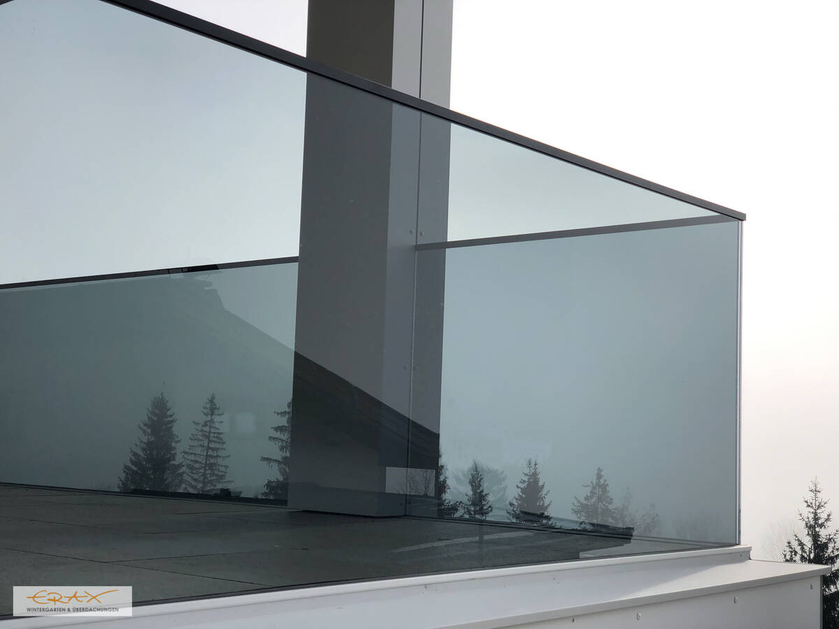 1777_TL3011_Lago the living house_Tirol_ERAX-7