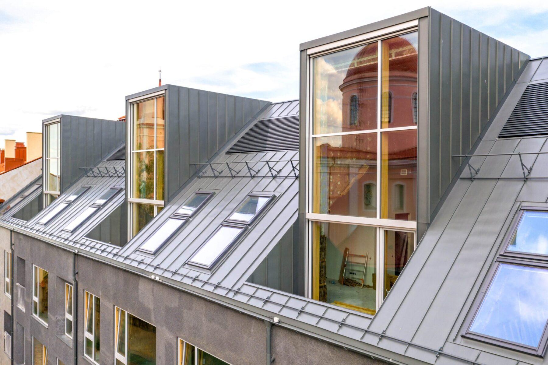 Doleta - windows for your lifestyle (44)