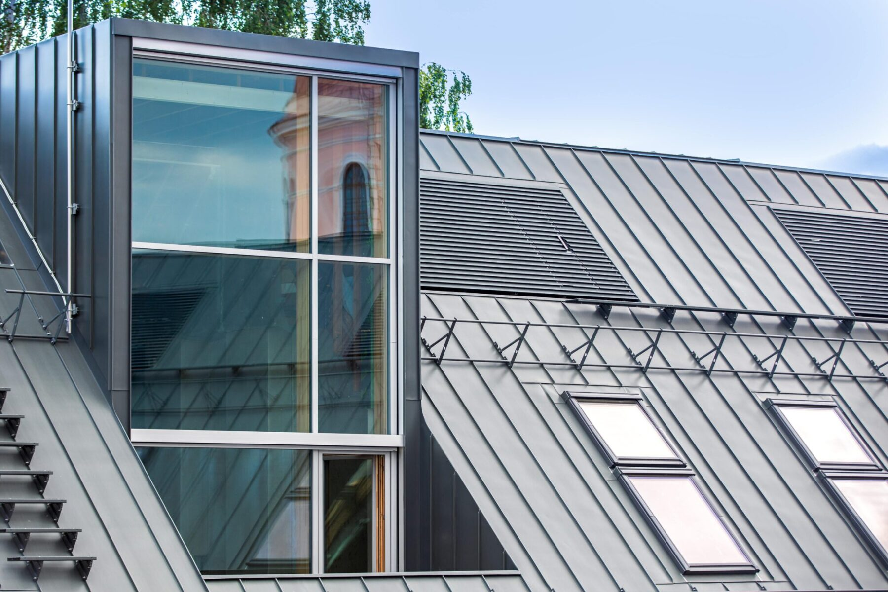 Fasadas-Aluvogas-Merko (5) - Copy