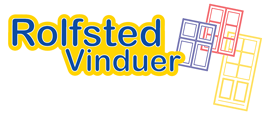 Rolfstad logo